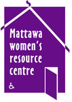 Mattawa Women's Resource Centre